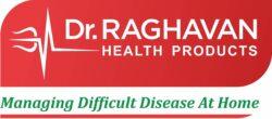 Dr. Vijay Raghavan M.D.